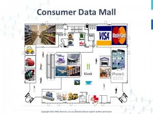 Consumer Data Mall
