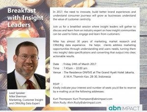 Breakfast-with-Insight-Leaders-800w