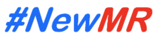 NewMR-logo