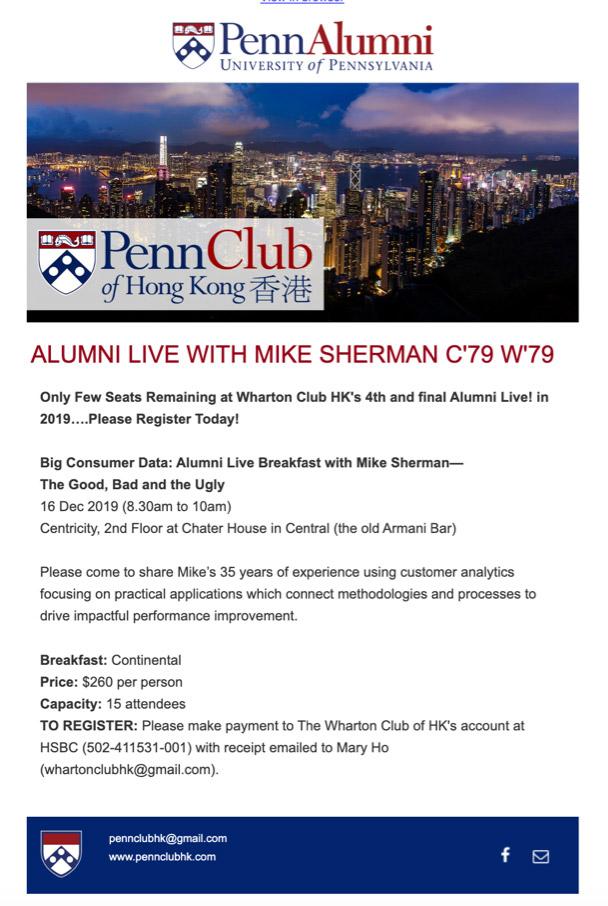 Penn-Alumni-2019