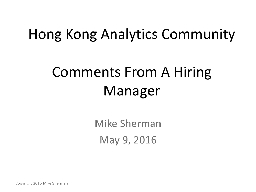 2016-5-9-Thoughts-of-a-Hiring-Manager-_Page_1