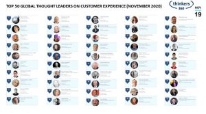 top-50-global-thought-leaders