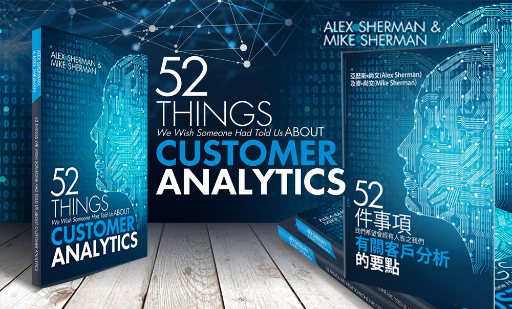 52-Things-We-Wish-Someone-Had-Told-Us-About-Customer-Analytics